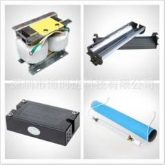 供应网带式UV固化机,输送带UV固化机