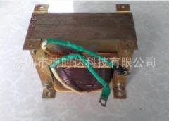 供应UV变压器,UV机变压器,5.6KW变压器