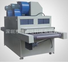通用平面照射型UV机,大型UV固化机订制,UV机生产厂家