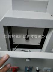 小型UV固化机,传送带UV固化机,输送式UV机