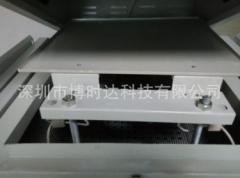 输送带UV机,履带式UV机,传送带UV机