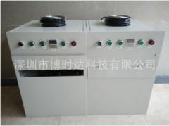 订做非标UV固化机,UV固化箱,UV固化炉,UV机生产厂家