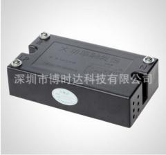 供应UV灯镇流器,紫外线灯镇流器, UV灯变压器 1000W