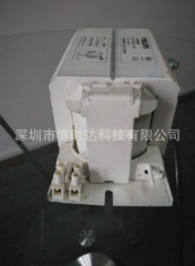广州UV机,UV固化机,链条式UV机,UV炉生产厂家