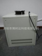 箱式UV机,UV固化箱,BS-203型UV固化机,抽屉式UV机