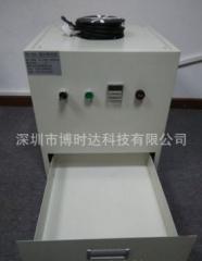抽屉式紫外线UV机,紫外线UV炉,抽屉式紫外线光固机