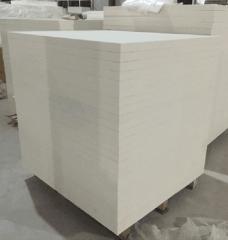 硅酸铝纤维板 高密度硅酸铝纤维板