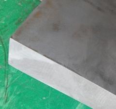 高纯细结构石墨板