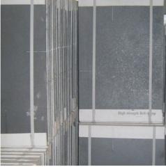 防火高温碳化硅板 1500-2200