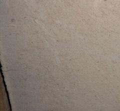 高温隔热石棉板 1200*24000