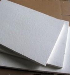 陶瓷纤维板 标准陶瓷纤维板