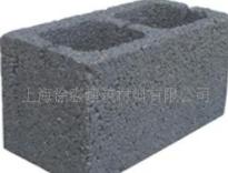 水泥砌块砖 20*20*40