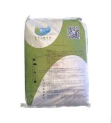 宣威达内墙防潮腻子粉 耐水腻子粉 可直接兑水使用 广州发货批发