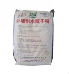 固康外墙耐水腻子粉 批发正品价格 广州市内满一吨免费送货