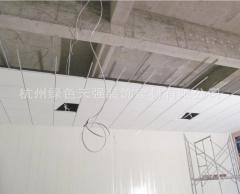 T型铝合金龙骨 吊顶龙骨铝合金 18*16*0.6小T