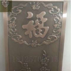 厂家供应 门花 铝雕刻 进户门精品门配件装饰 尺寸款式可业图定制 举报 1-9