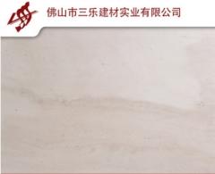 三乐牌 室内功能性板材 背景墙 浴室墙 厨房墙面 1220*2440*6