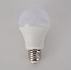 厂家直销 led灯泡 塑包铝球泡灯 恒流驱动高亮led节能灯led灯泡 举报