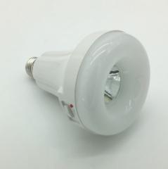 LED应急球泡 led应急球泡灯 USB接口可充电 应急手电筒 厂家直销