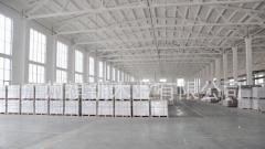欧橡实木复合地板 3色可选 CE认证