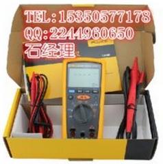 绝缘电阻测试仪的价格¥便携式绝缘电阻测试仪的价格 ≥100