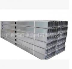 长期供应 高品质龙骨 铝合金u型龙骨 举报 本产品支持七天无理由退货 32*21*3000