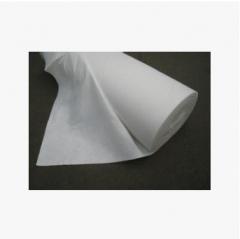 厂家直销 无纺布长丝无纺布优质土工布 聚酯无纺土工布 排水专用