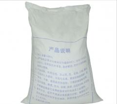 厂家直销1250#硅藻土防潮 硅藻土填充剂 用于改良泥土纺织助滤 ≥20