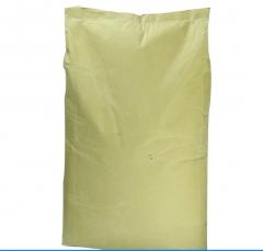 食品级海藻酸钠(每袋) 海藻酸钠生产厂家直销 广东地区24小时到货 ≥1