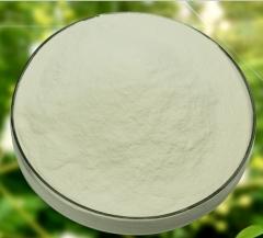 厂家直销乳白色粉末状食品级全精制卡拉胶 用作凝固剂、增稠剂 ≥1