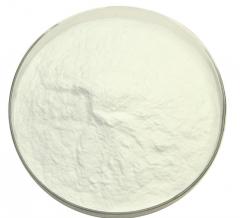 优质化妆品级 海藻酸钠 乳白色粉状 厂家供应 质量保证 1袋起购 ≥1