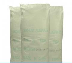 厂家直销食品级半精制卡拉胶批发 淡黄色粉末 医药、生物工业用途 ≥1
