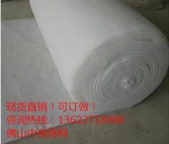 聚酯长丝土工布 养路护坡土工布