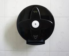 跃坤卫浴塑料纸盒 抽纸盒 纸巾盒 卷纸盒 卫生间纸盒 YK2084