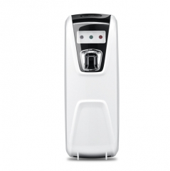 酒店宾馆专用飘香机LCD微电脑喷香机YK3590KTV除异味香水喷香机