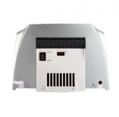 瑞沃V-184挂墙式全自动感应干手器干手机卫生间厕所高速烘手器 ≥1
