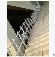黑龙江轮椅升降机 吉林残疾人升降机 辽宁无障碍升降机