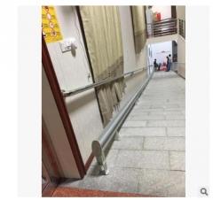 全进口直线型座椅电梯 质保两年楼梯升降椅 高端大气楼道电梯