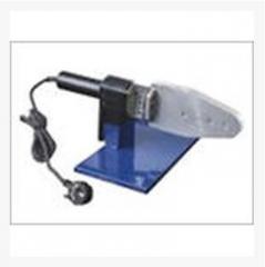 金欧PVC管熔接器RJQ-63