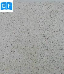 地下室车库环氧磨石艺术磨石地坪云浮云安环氧彩砂彩砂地坪施工