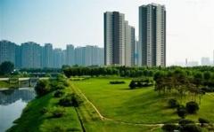 凭祥市园林工程设计施工园林景观建设绿化设计施工