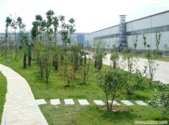 贵港市园林工程设计施工园林景观建设绿化设计施工