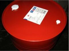 特价销售68号抗磨液压油/DTE 26