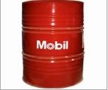 抗磨液压油DTE-46 液压油 68号 注塑机润滑油