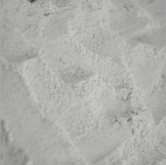 班力仕I型瓷砖胶 地砖防空鼓瓷砖胶水泥 粘接胶粉强力粘结剂批发