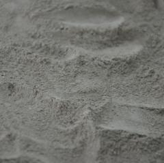 班力仕瓷砖钉 室内外中大型瓷砖贴墙胶粉粘结剂瓷砖胶泥 厂家直销
