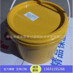 直销优质保温钉专用胶tobo保温胶挤塑板胶保温胶水挂网万能