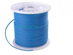 美国泛达六类网线 泛达六类非屏蔽网线 六类网线报价 PUL6C04IG-C