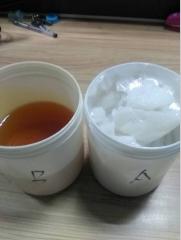 供环氧树脂AB胶 粘接 常温固化 Q-39AB 1:1