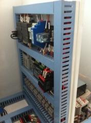 直供高温击穿电压测试仪 华测仪器 介电强度测试 耐电压试验